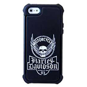 Harley-Davidson Phone Cases