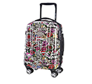 Harley-Davidson Women's Luggage, Duffel Bags, Carry-On