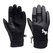 Harley-Davidson Women's Gloves