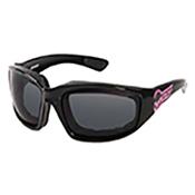 Harley-Davidson Women's Protective Eyewear, Sunglasses and Goggles