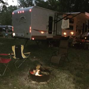 campsite-trailer-lights.jpg