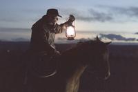 New Lights for Your Camper