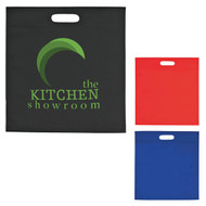 Exhibition Tote Bag - Non Woven