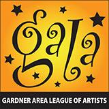 gala-logo-2014.jpg