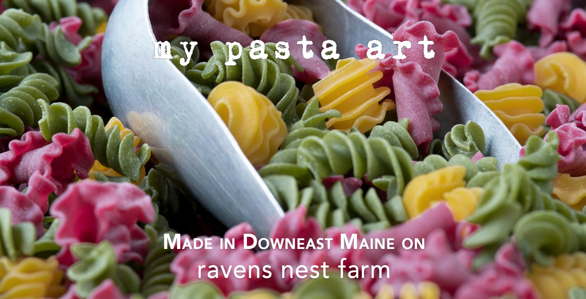 my-pasta-art-maine.jpg