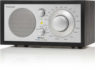 Tivoli Audio Model One BT, Black/Silver