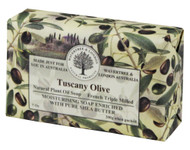 Wavertree & London Tuscany Olive Soap