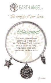 Achievement Charm Bracelet