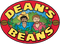 Dean's Beans Ring of Fire