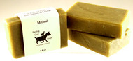 Surfing Goat Soap - Mithral