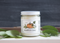 Finding Home Farm Pumpkin Sage Soy Candle – 7.5 oz.