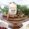 Finding Home Farm Joyeux Noel Soy Candle – 7.5 oz.