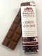Phillips Chocolates Oreo Cookie Bar