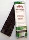 Phillips Chocolates Cool Mint Dark Chocolate Bar