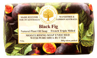 Wavertree & London Black Fig Soap