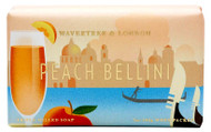 Wavertree & London Peach Bellini Soap