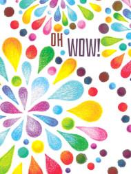 Lotsa Congrats (Congratulations)