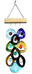 Glass Chime, 'Southern Nights'
