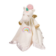 Douglas Toys Unicorn Lil' Snuggler