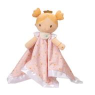 Douglas Toys Princess Noa Lil' Snuggler