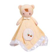Douglas Toys Pajama Baby Lil' Snuggler
