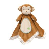 Douglas Toys Monkey Lil' Snuggler