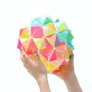 OVOV 3-D Origami