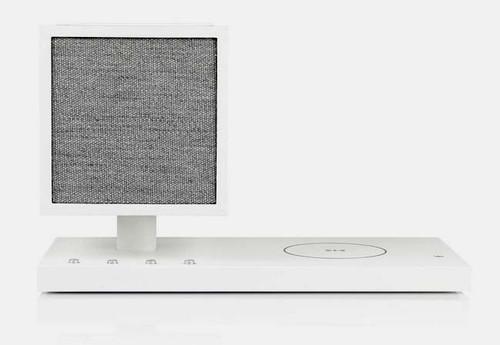 Tivoli Audio Revive