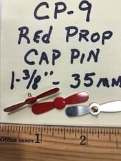 CP-Red Prop