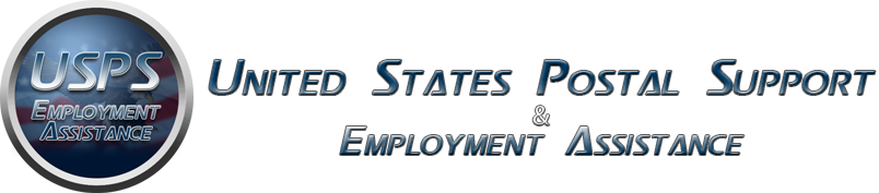 USPS Employment Assistance