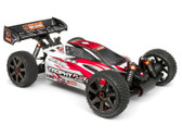 HPI Trophy Buggy Flux 1:8 #107016
