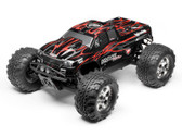HPI Savage Flux 1:8 #104242