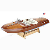 ProBoat Volere 22 inch EP RC Boat, RTR