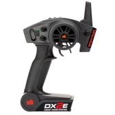 Spektrum DX2E 2-Channel DSMR Surface Radio Combo