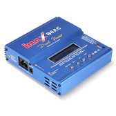 Imax B6AC Multi-function Battery Charger