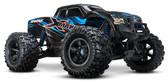Traxxas X-Maxx 8s Monster Truck #77076-8