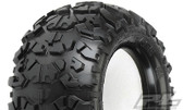 "Rock Rage 3.8"" (Traxxas Style Bead) All Terrain Tyres 2PCS"