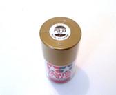 Tamiya Polycarbonate 100ml Spray - Gold