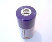 Tamiya Polycarbonate 100ml Spray - Blue Violet