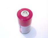 Tamiya Polycarbonate 100ml Spray - Translucent Pink