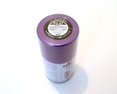 Tamiya Polycarbonate 100ml Spray - Anodized Purple Aluminium