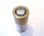 Tamiya Polycarbonate 100ml Spray - Anodised Champagne Gold Aluminium