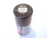 Tamiya Polycarbonate 100ml Spray - Lame Flake