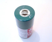 Tamiya Polycarbonate 100ml Spray - Cobalt Green