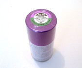 Tamiya Polycarbonate 100ml Spray - Iridescent Purple/Green