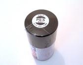 Tamiya Polycarbonate 100ml Spray - Black