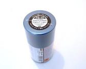 Tamiya Polycarbonate 100ml Spray - Sky Blue Anodized Aluminium