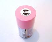 Tamiya Polycarbonate 100ml Spray - Pink