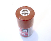 Tamiya Polycarbonate 100ml Spray - Copper