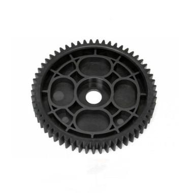 HPI 85432 Spur Gear 57T (HPI85432)